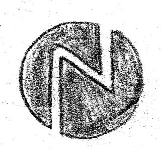 Les blaireaux de Nico - Page 25 Logo_110
