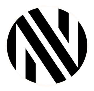 Les blaireaux de Nico - Page 25 Logo_r15