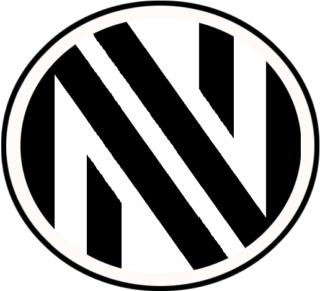 Les blaireaux de Nico - Page 25 Logo_r18