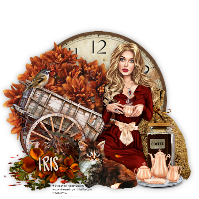 AUTUMN/FALL TAGS - Page 3 Autunm17