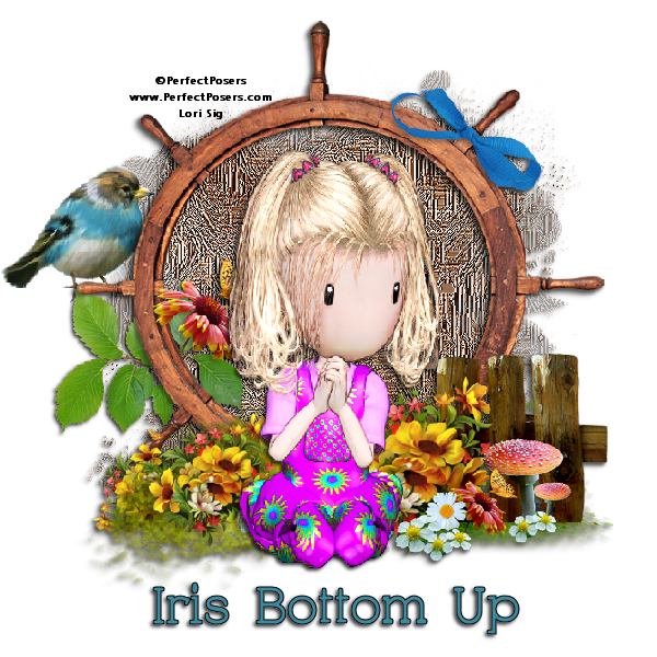 BOTTOMS UP GIRLS!!! - Page 2 Botto144