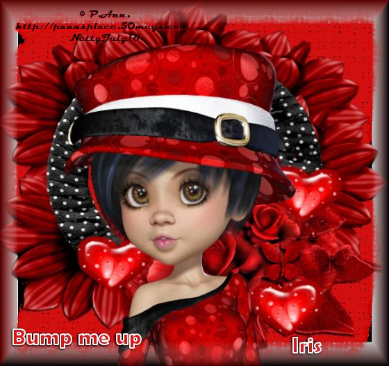 BUMP ME UP!!! - Page 2 Bumpun22