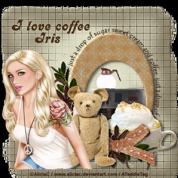COFFEE/TEA TAGS - Page 2 Coffe144