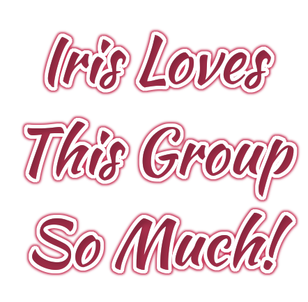 DO YOU LOVE THIS GROUP? - Page 2 Ilove282