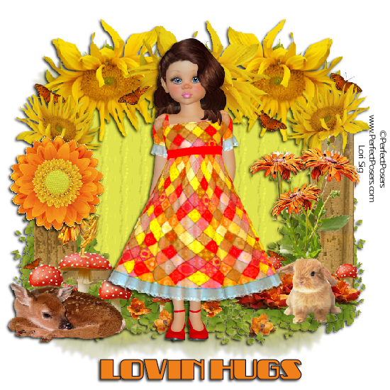 LOVIN'S FAIRY BOX - Page 5 Lovinh10