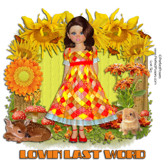 LOVIN'S FAIRY BOX - Page 6 Lovinl10