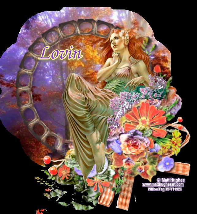 LOVIN'S FAIRY BOX - Page 4 Lovinm10