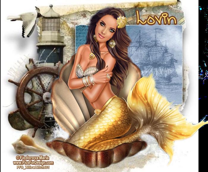 LOVIN'S FAIRY BOX - Page 4 Lovinu14