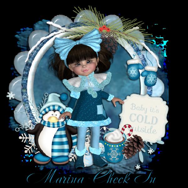 MARINA'S FAIRY BOX - Page 7 Marina16