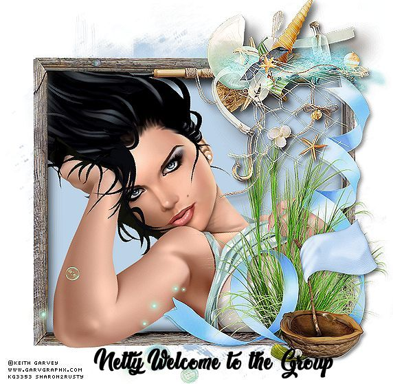 NETTY'S FAIRY BOX - Page 2 Netty111