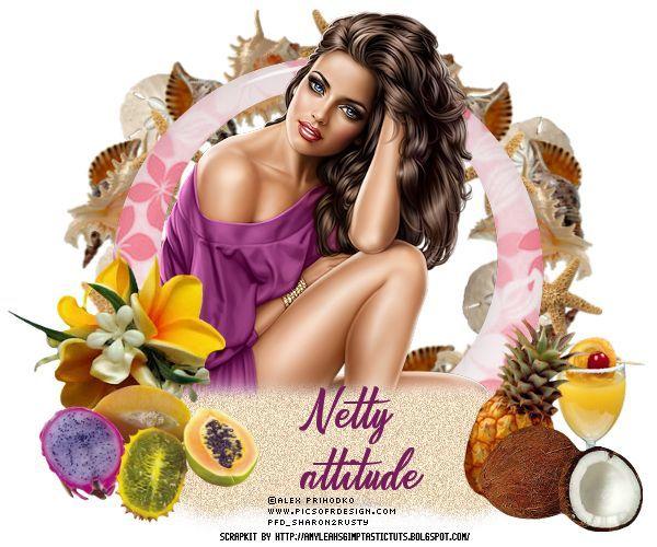 NETTY'S FAIRY BOX - Page 2 Netty112