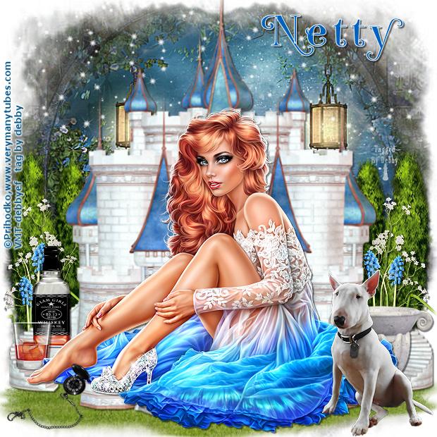 NETTY'S FAIRY BOX - Page 2 Netty910
