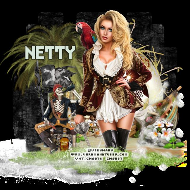 NETTY'S FAIRY BOX - Page 2 Netty_12