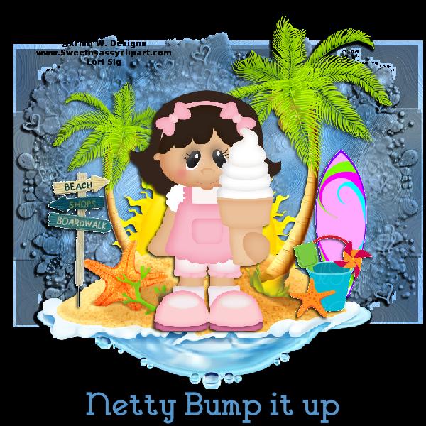 NETTY'S FAIRY BOX - Page 2 Nettyb10