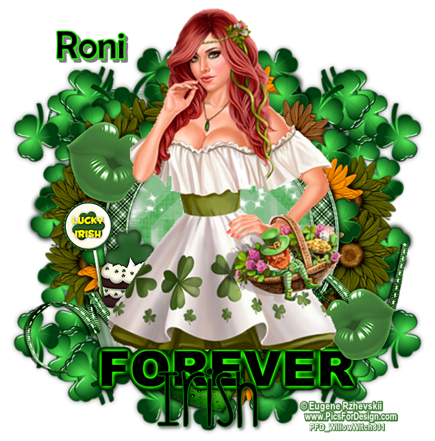 CLOSED UNTIL RONI COMES BACK---RONI'S FAIRY BOX - Page 11 Ronier10