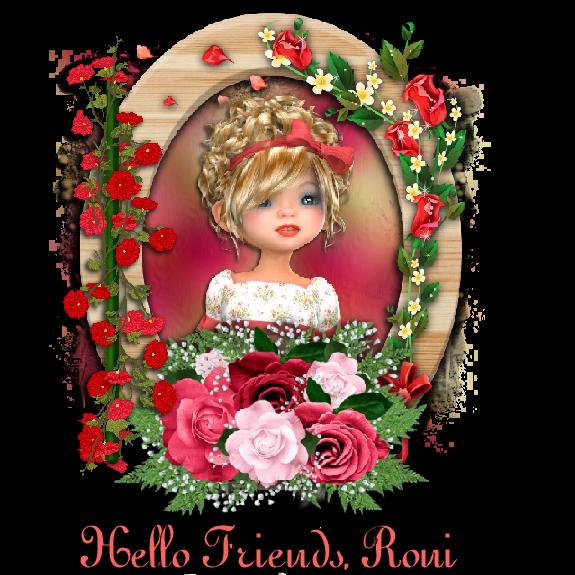 CLOSED UNTIL RONI COMES BACK---RONI'S FAIRY BOX - Page 5 Ronihe10