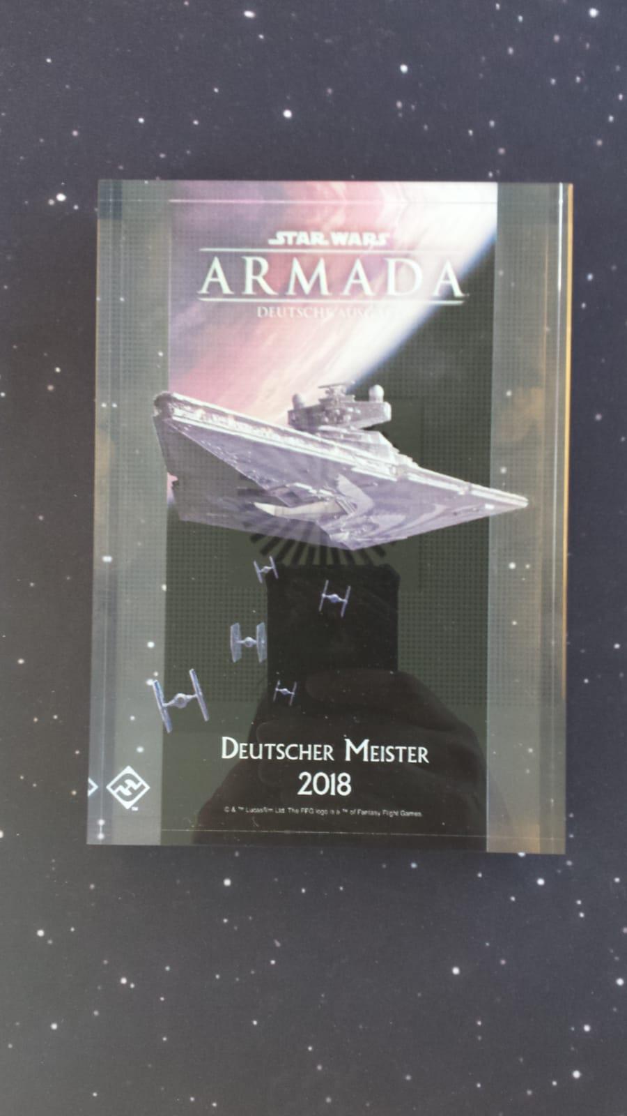 [Armada] DM2018 - Seite 4 Img-2010