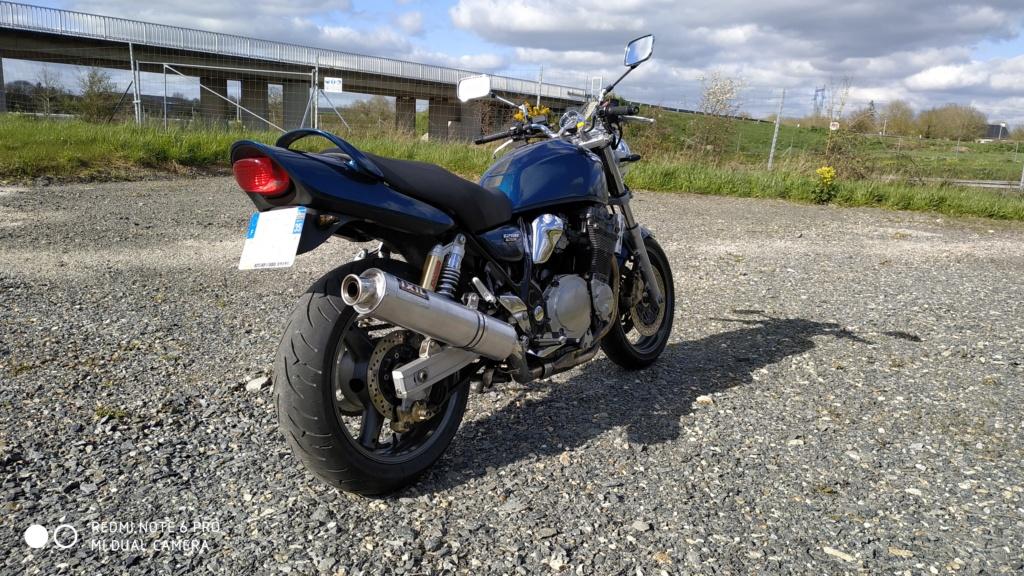 [Ludogasl] Suzuki 1200 gsx inazuma Img_2106