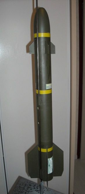 Rampe de lancement Dscn0015