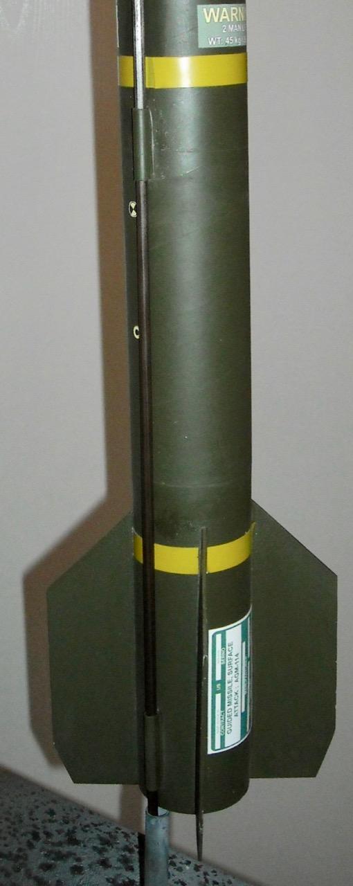 Rampe de lancement Dscn0016