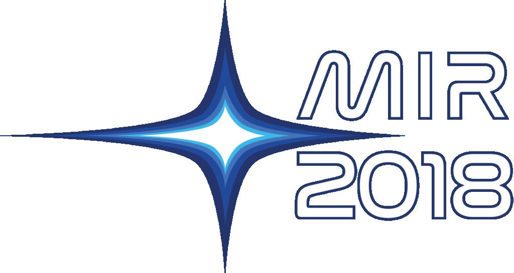 MIR 2018 Mir20110