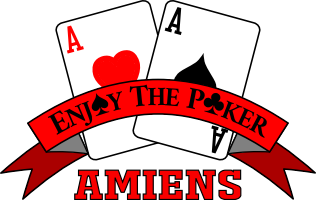 Enjoy The Poker Amiens