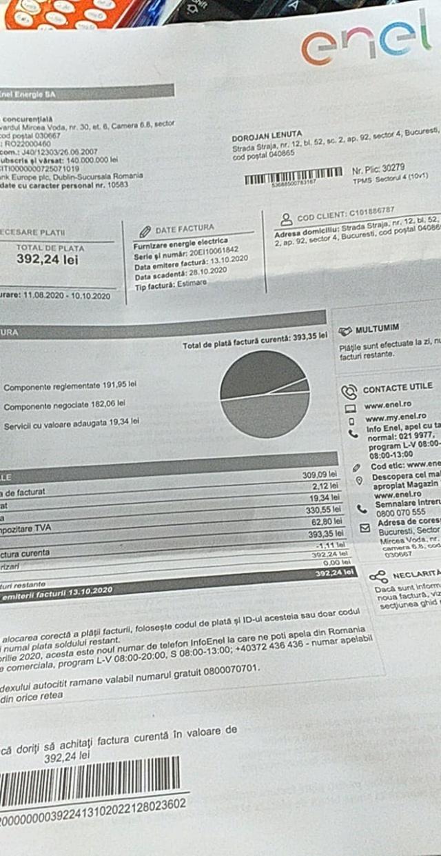 DIVERS PAYES AU REFUGE DE LENUTA 2020_122