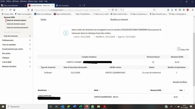 DIVERS PAYES AU REFUGE DE LENUTA 2020_135