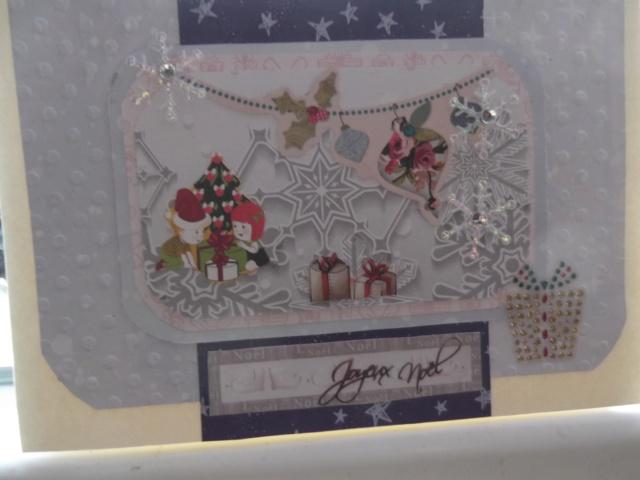 Atelier carterie de Noël en ligne Dscf1442