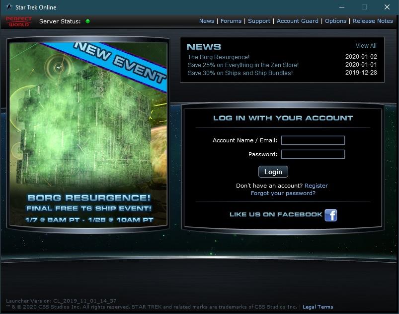 [PC] Événement : Borg Resurgence Borg_e10