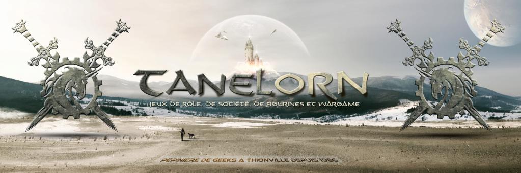 Tanelorn57