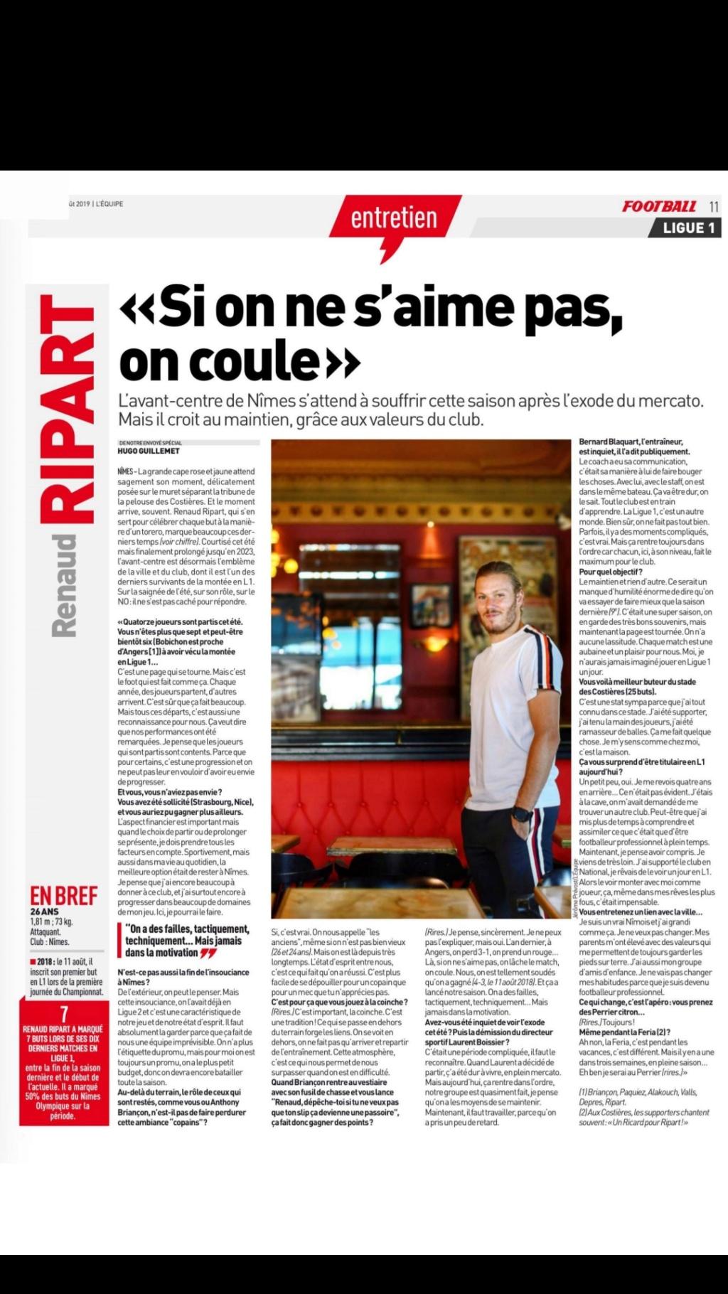 N°20 - Renaud RIPART - Page 3 Screen12