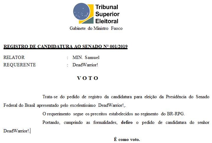 [REQ] Reg. Cand. Senado n° 01 Screen12