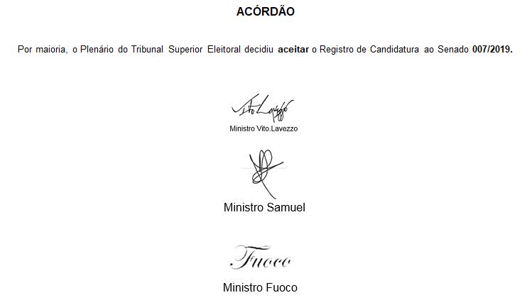 [REQ] Reg.Cand.senado n°007/2019 Screen20