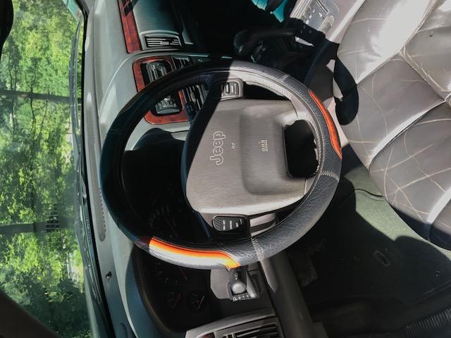 Cherche GC V8 Ca1f2010