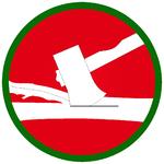 US TANK DESTROYER ACHILLE / LA ROCHE EN ARDENNES / BELGIQUE 150px-10