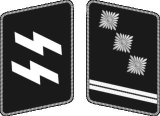 Königtiger 1:35 Dragon  Ardennes 1944  521px-10