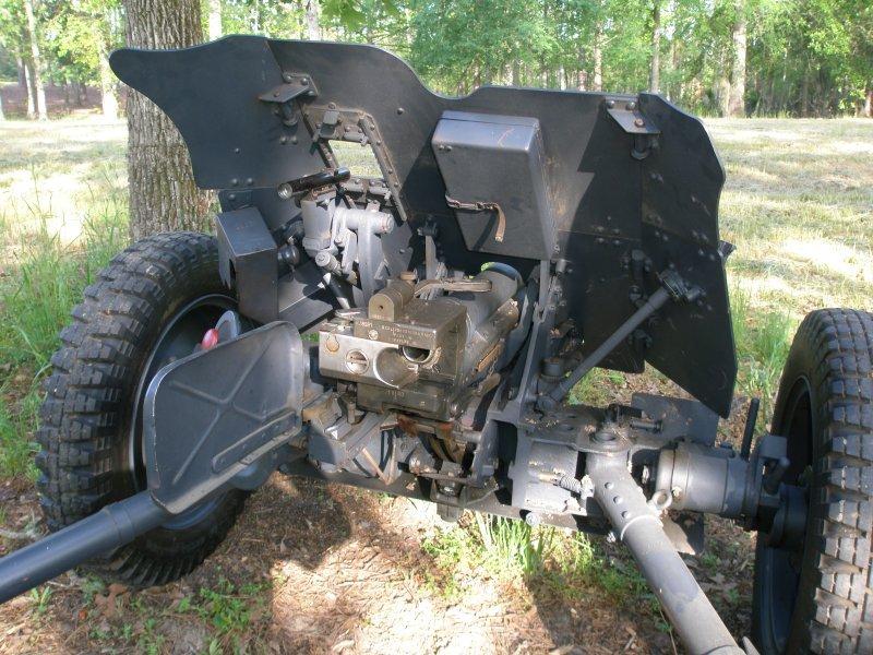 Pak 35/36 calibre 37mm BRONCO 1/35 Ger_pa10