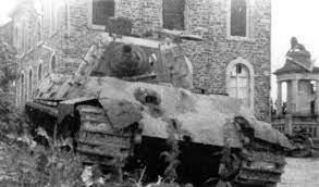 Königtiger 1:35 Dragon  Ardennes 1944  Ktlagl13