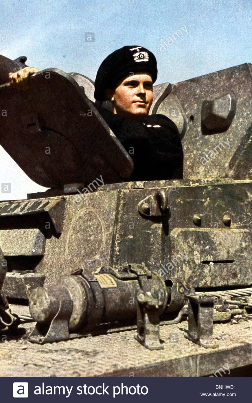 Panzer II - Page 2 La-deu10