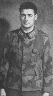 Couleurs pour la peinture des uniformes Allemand avec camouflage type Italien WWII Les_te10