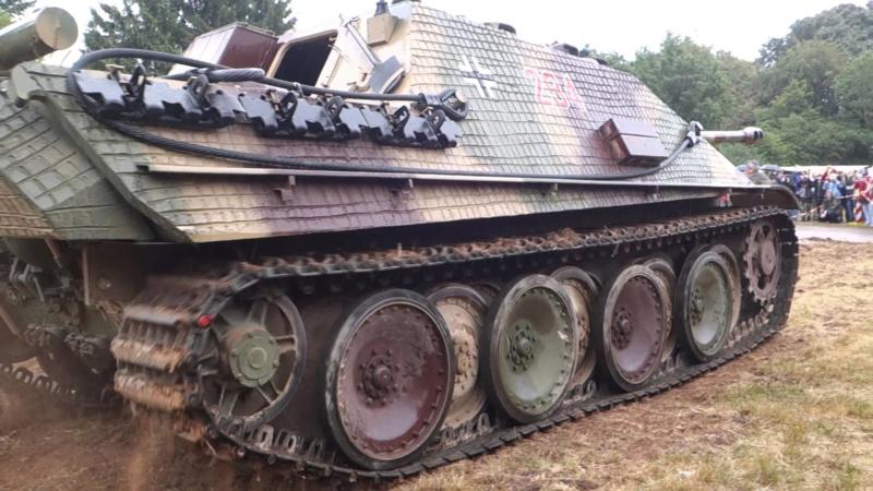 Jagdpanther Tamiya (char fini) 1/35 Maxres13