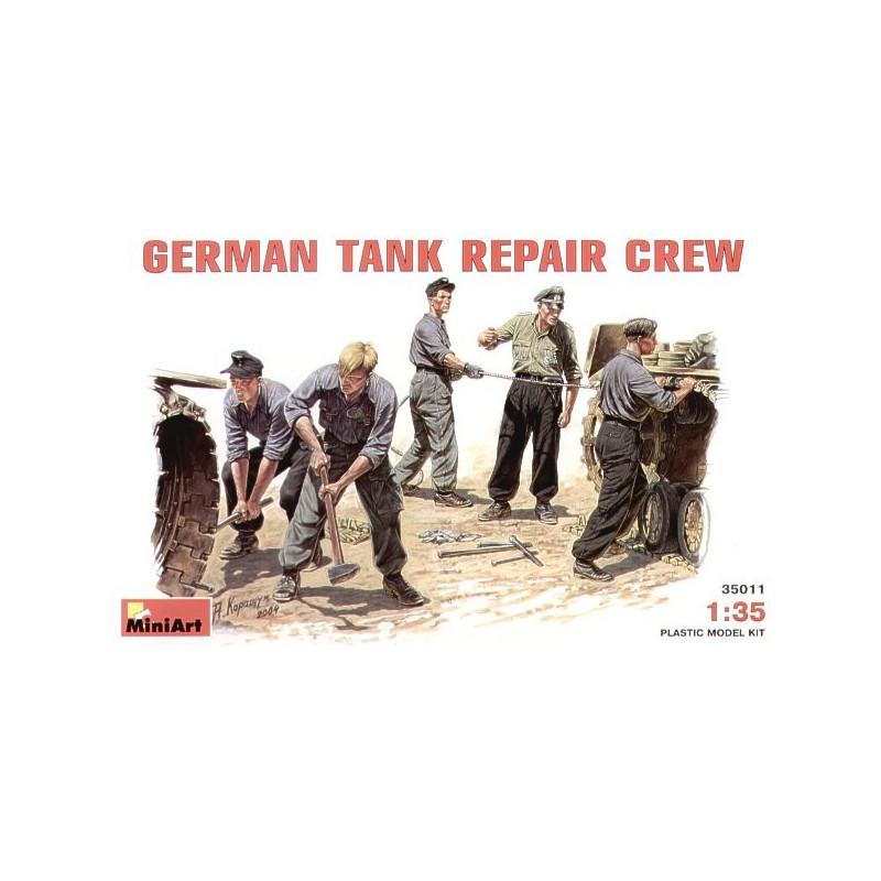 Jagdpanther Tamiya (char fini) 1/35 - Page 2 Mini-a10