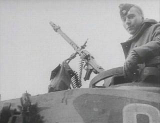 Königtiger 1:35 Dragon  Ardennes 1944  Oberst11