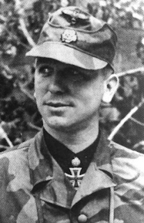 Couleurs pour la peinture des uniformes Allemand avec camouflage type Italien WWII Panzer10