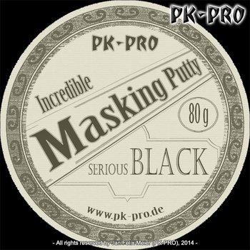 Masking putty Pk-mas10