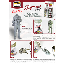 NEW QUICK TIPS OF AMMO OF MIG Qt_ger10