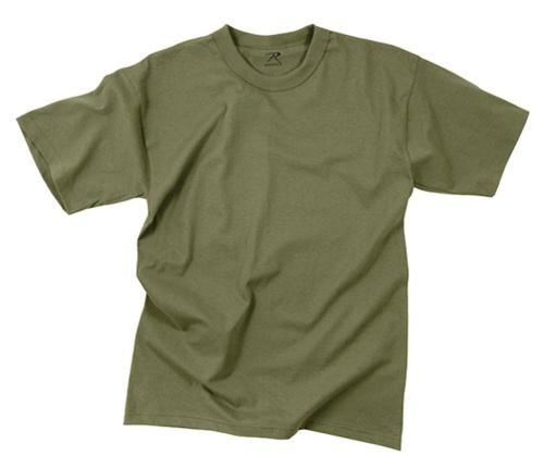 Soldats U.S Vietnam. 1/35 Verlinden Bravo 6   Fini Rc797910