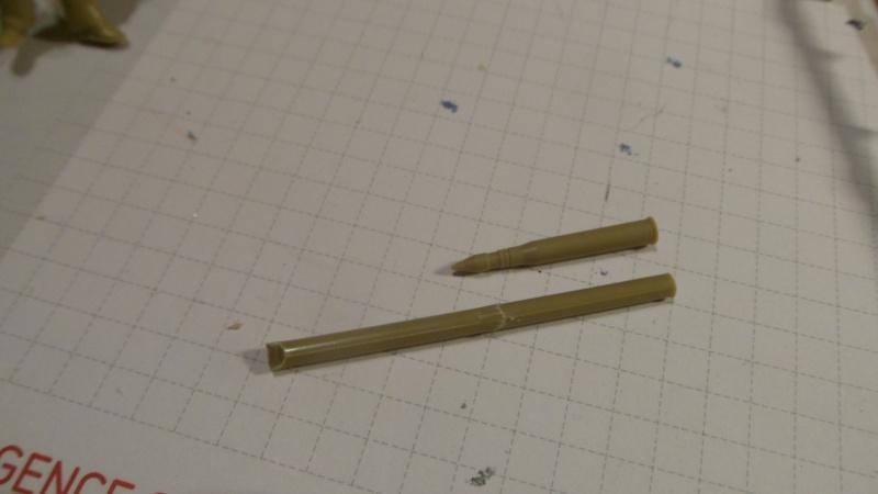 Douille pour obus de 75mm Allemand pour Panther (1/35) Sam_3417