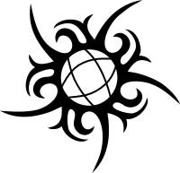 Nudité, gêne & intrigue [PV Itachi] Symbol10